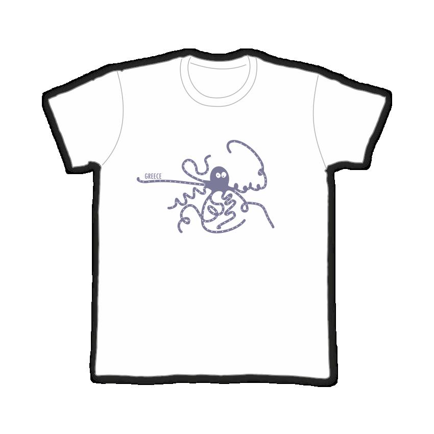 octopus-t-white
