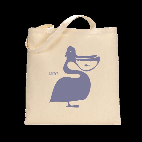 pelican-totebag