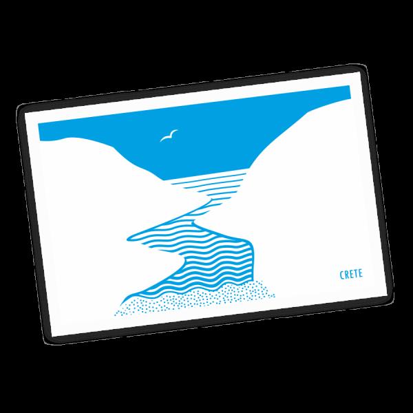 seitan-postcard
