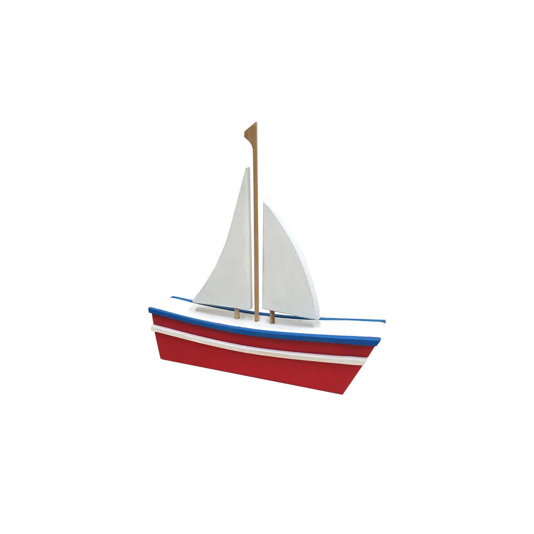 sofia-circle
