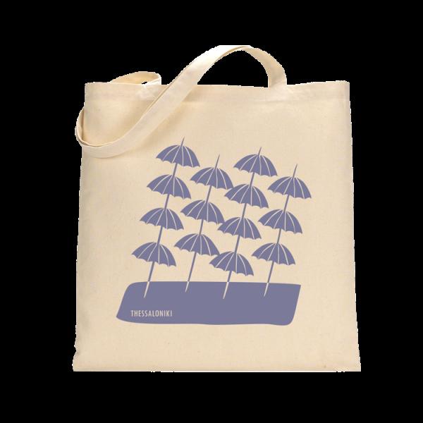 umbrellas-totebag