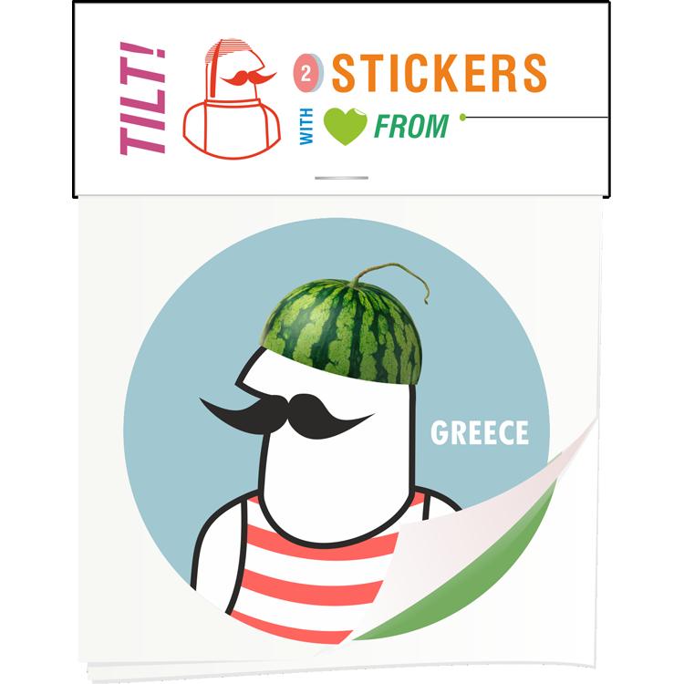 watermelon-sticker